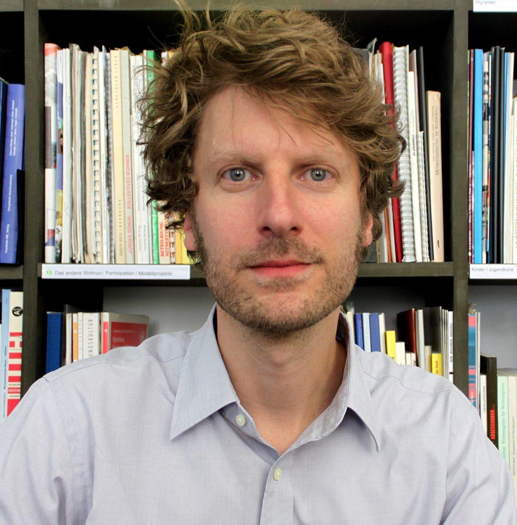 Ernst Gruber Symposium
